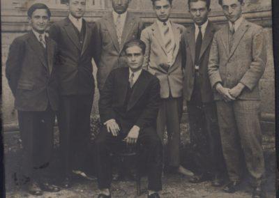 Ahmet Hamdi Tanpınar (10)
