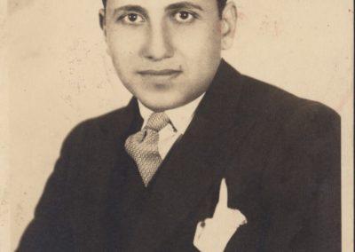 Ahmet Hamdi Tanpınar (74)