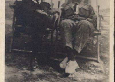Ahmet Hamdi Tanpınar (76)