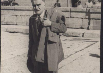 Ahmet Hamdi Tanpınar (63)