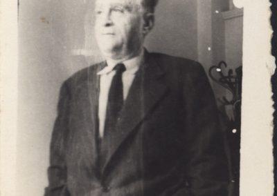 Ahmet Hamdi Tanpınar (43)