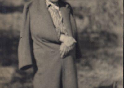 Ahmet Hamdi Tanpınar (24)