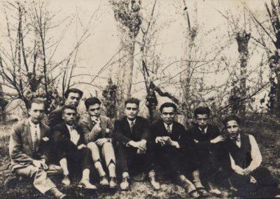 Ahmet Hamdi Tanpınar (15)