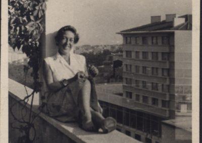 Ahmet Hamdi Tanpınar (77)